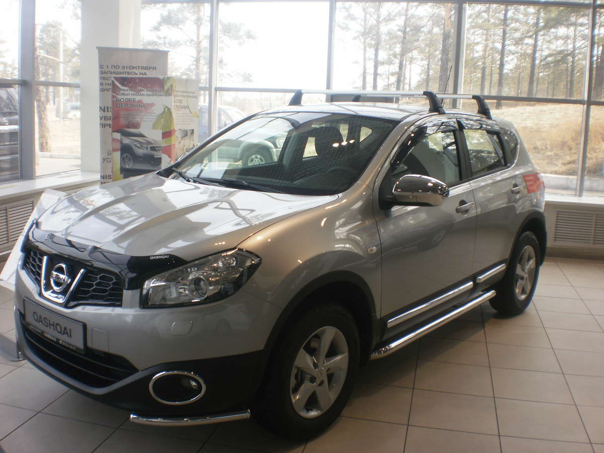 used 2012 nissan qashqai photos 2000cc gasoline ff cvt for sale. Black Bedroom Furniture Sets. Home Design Ideas