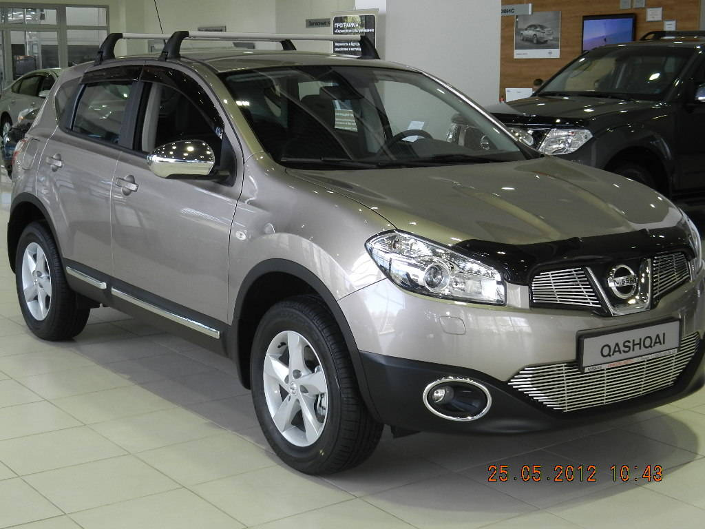 2012 nissan qashqai pictures 20l gasoline manual for sale