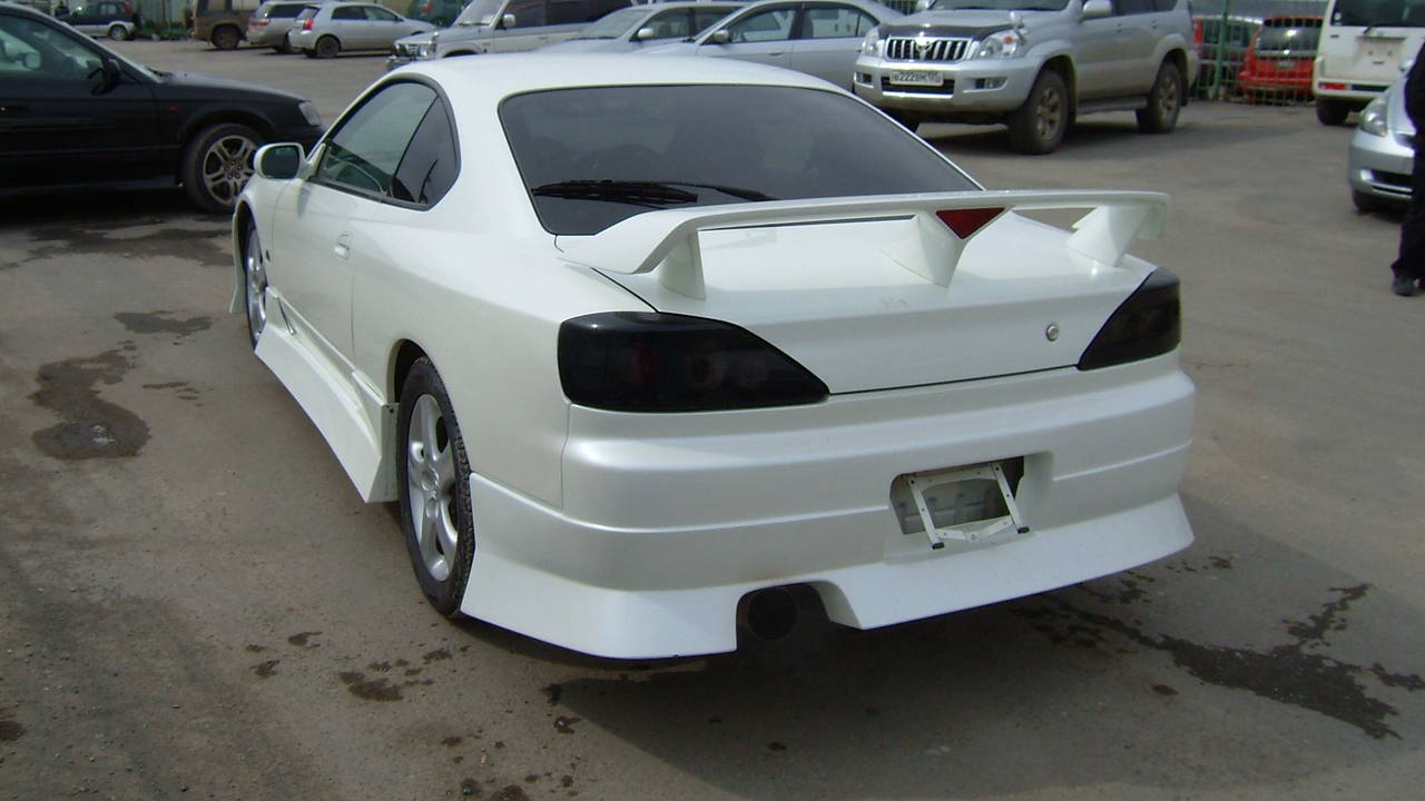 Page3 in addition Nissan Skyline Gtr R34 Fast And Furious 22 besides o Los Llaman A Los Autos En Japon together with 1990 Opel Corsa A 2 0 16v C20xe 150ps Tuning Rennsport Kafig Oz Sparco Gewinde likewise Nissan silvia a1238826657b2593122 4 p. on 1990 nissan silvia s15