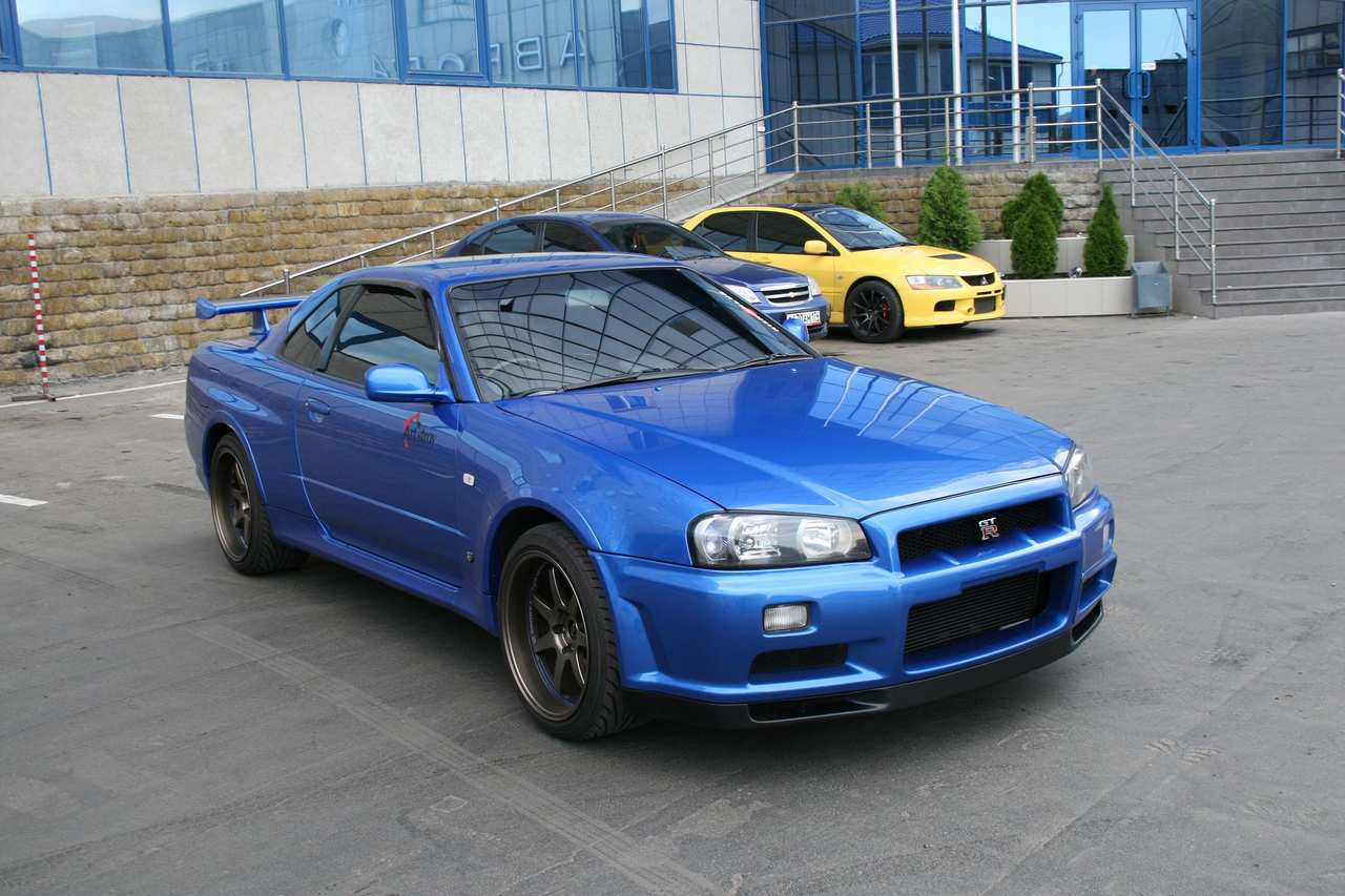 cars nismo imported nissan for rare r legally gtr sale gt skyline