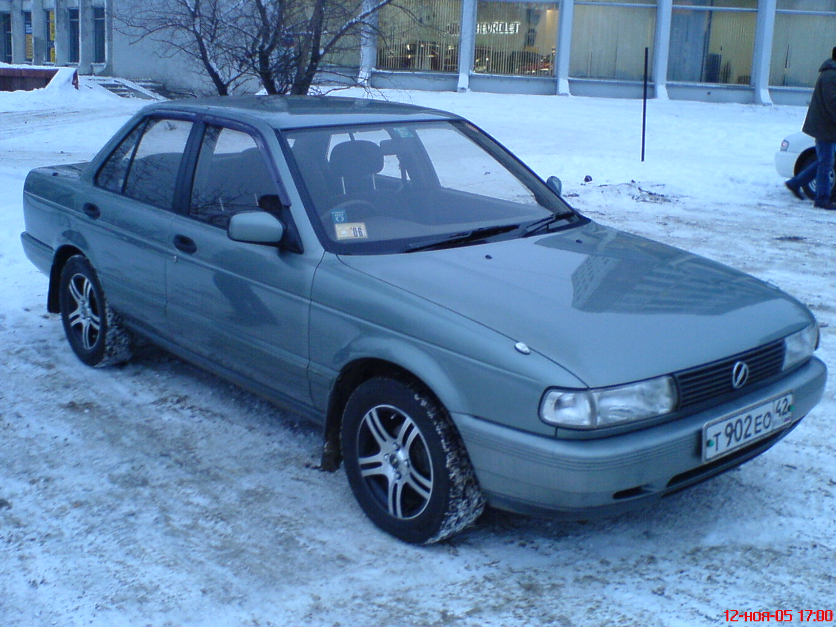 1990 nissan sunny pictures 1500cc gasoline ff manual for sale rh cars directory net nissan sunny manual door parts nissan sunny manual transmission price