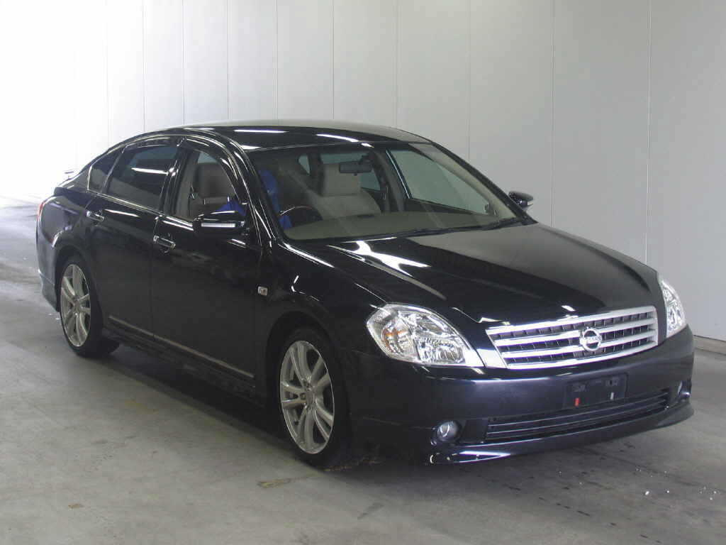 2005 nissan teana pics 2 3 gasoline automatic for sale. Black Bedroom Furniture Sets. Home Design Ideas