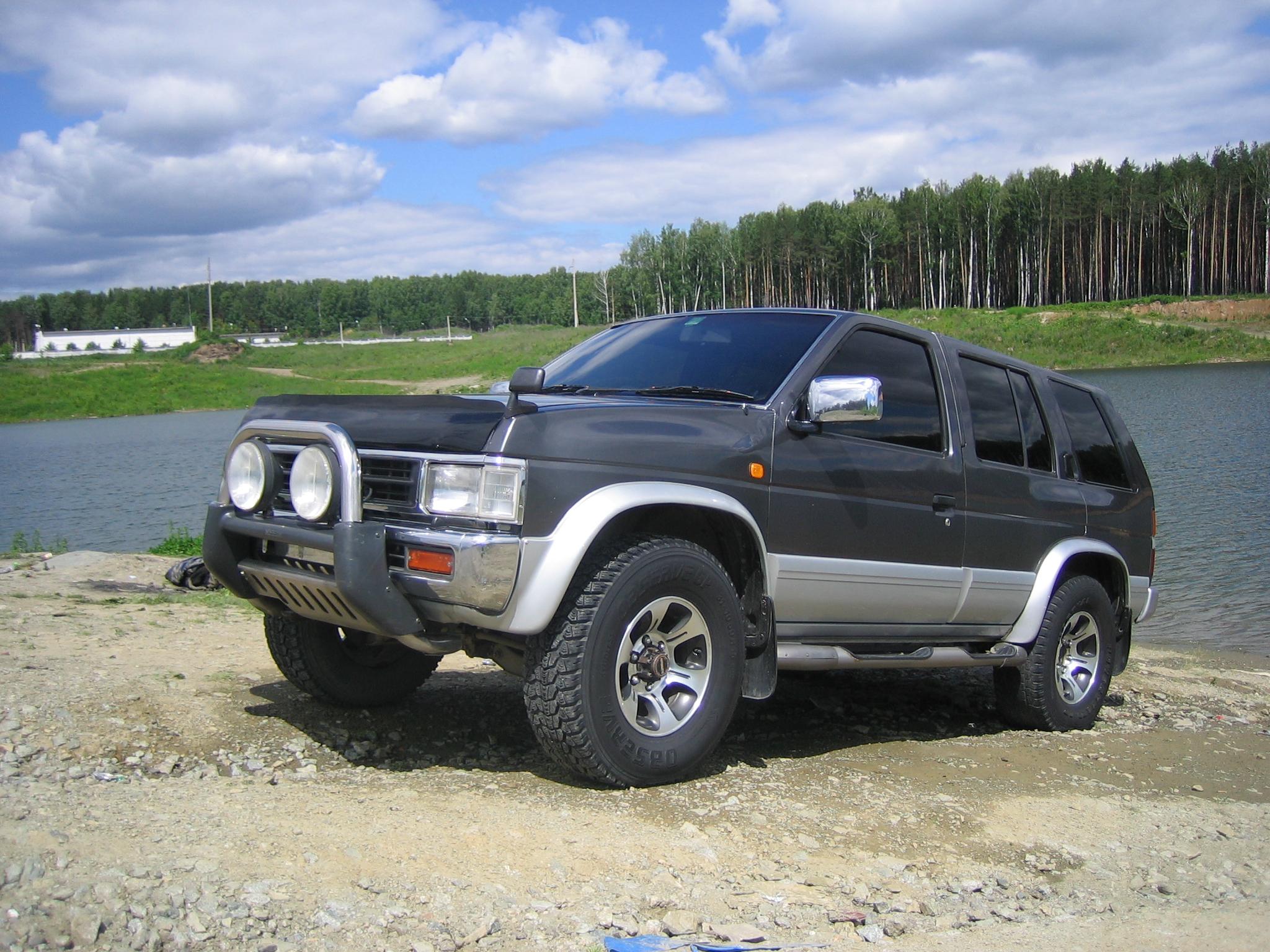 Nissan Pathfinder Recalls Nissan Problems Autos Post
