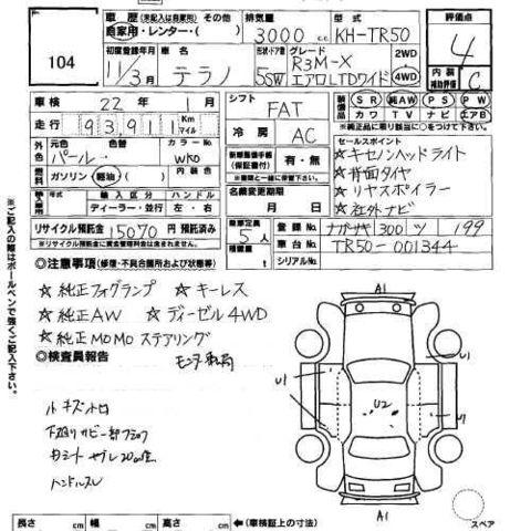 Nissan_terrano_3579997_3_orig