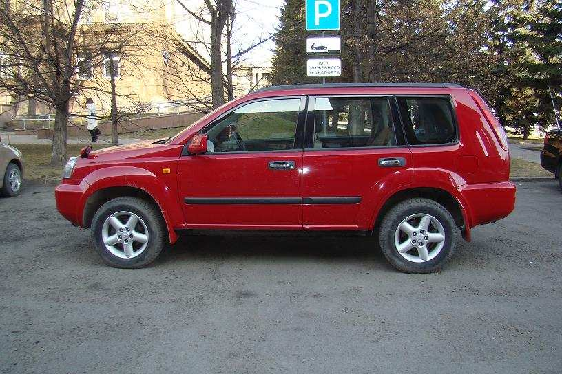 2000 nissan x trail pictures 2000cc gasoline automatic for sale. Black Bedroom Furniture Sets. Home Design Ideas