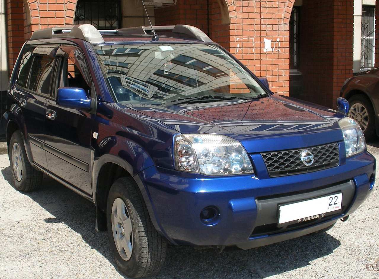 2004 nissan x trail pictures 2000cc gasoline manual. Black Bedroom Furniture Sets. Home Design Ideas