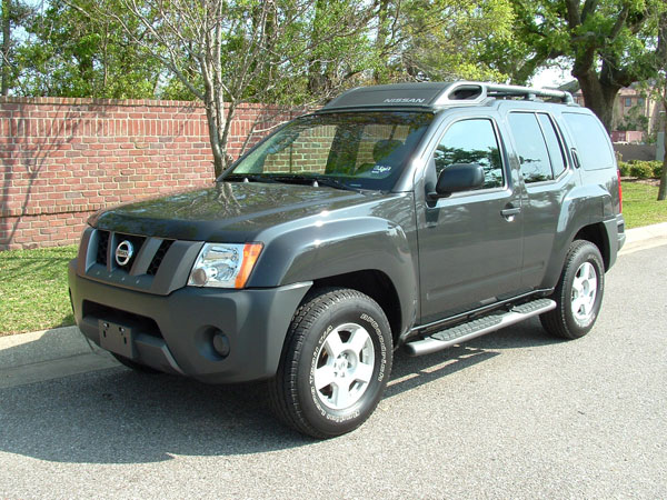 2013 nissan xterra transmission autos post. Black Bedroom Furniture Sets. Home Design Ideas