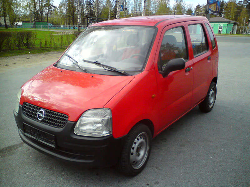 2001 opel agila for sale 1 0 gasoline ff manual for sale. Black Bedroom Furniture Sets. Home Design Ideas