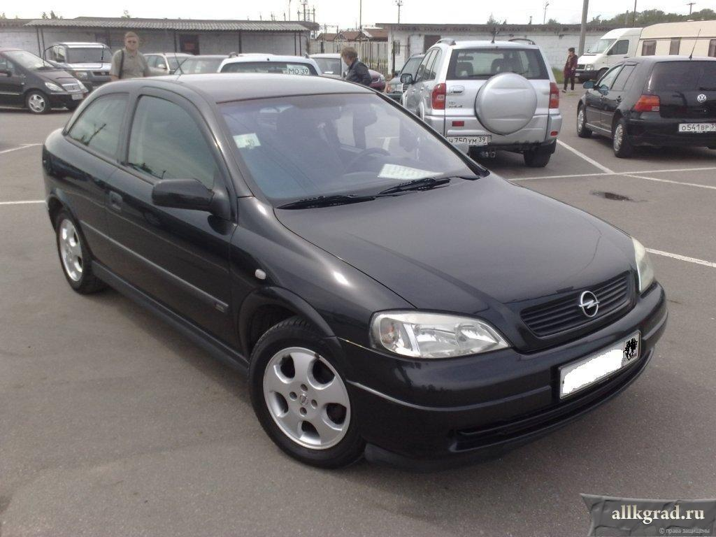 1998 opel astra pictures 1600cc gasoline ff manual for sale. Black Bedroom Furniture Sets. Home Design Ideas