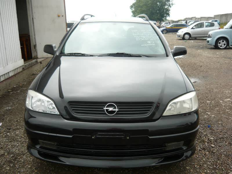 used 1999 opel astra photos 1800cc gasoline ff automatic for sale. Black Bedroom Furniture Sets. Home Design Ideas