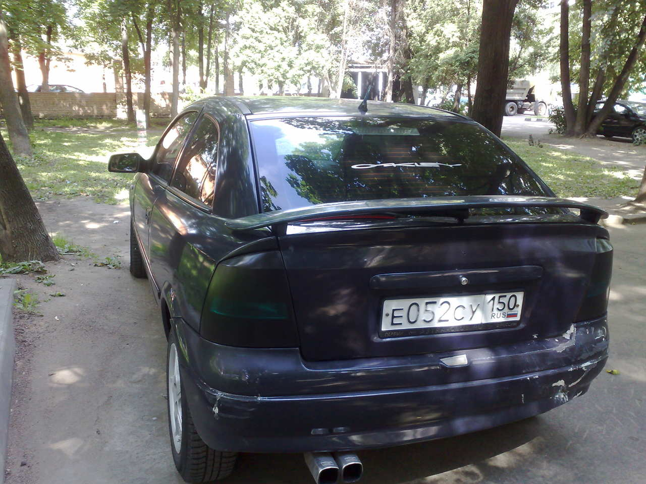 1999 opel astra wallpapers gasoline ff manual for sale. Black Bedroom Furniture Sets. Home Design Ideas
