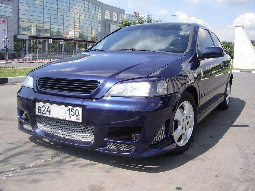 used 1999 opel astra photos 1800cc gasoline ff manual for sale. Black Bedroom Furniture Sets. Home Design Ideas