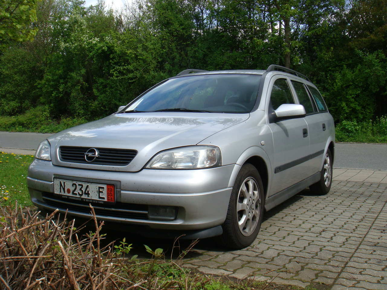 2001 opel astra pictures 2000cc diesel ff manual for sale. Black Bedroom Furniture Sets. Home Design Ideas