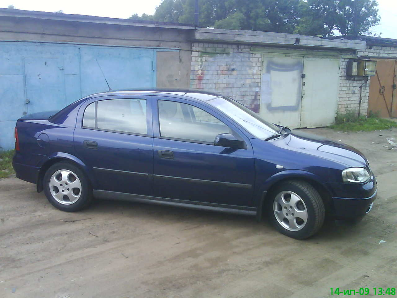 28 vauxhall astra g manual 2001 2001 opel astra pictures 2000cc diesel ff manual for sale. Black Bedroom Furniture Sets. Home Design Ideas