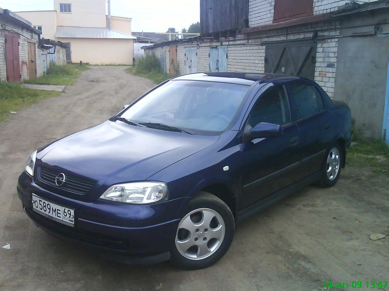 2001 opel astra pictures gasoline ff manual for sale. Black Bedroom Furniture Sets. Home Design Ideas