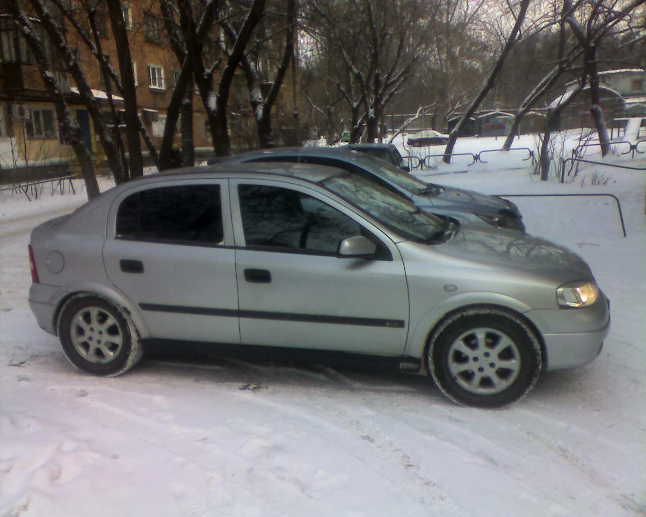 used 2001 opel astra photos 1200cc gasoline ff manual for sale. Black Bedroom Furniture Sets. Home Design Ideas