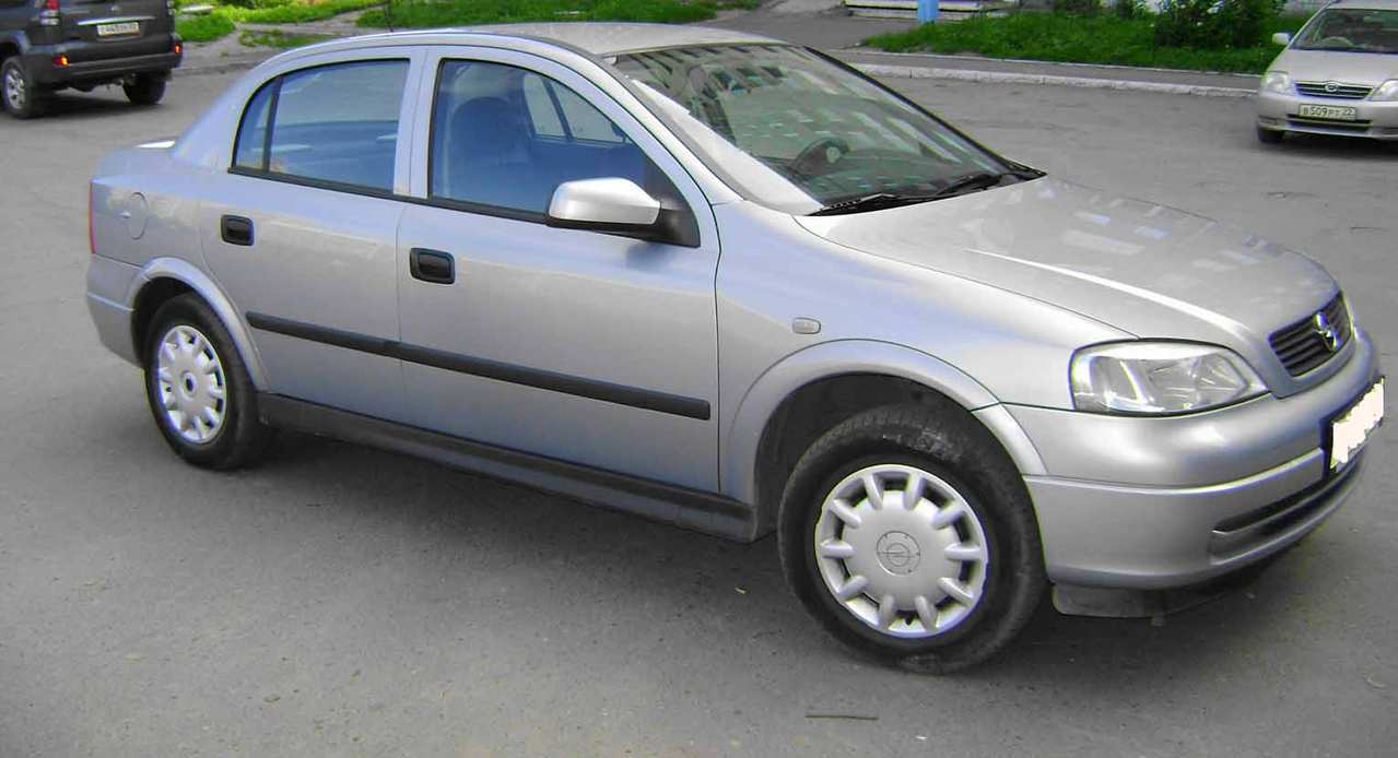 All Chevy 2002 chevy models : Used 2002 OPEL Astra Photos, 1598cc., Gasoline, FF, Manual For Sale
