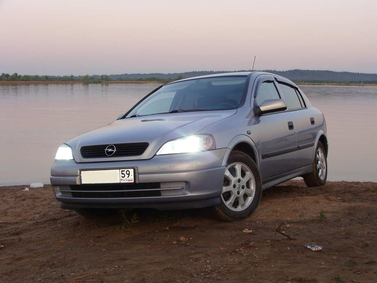 2002 opel astra pictures ff manual for sale. Black Bedroom Furniture Sets. Home Design Ideas
