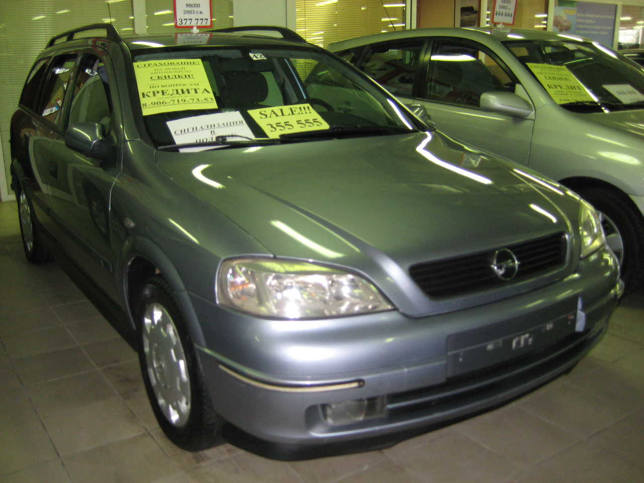 2003 opel astra pictures manual for sale. Black Bedroom Furniture Sets. Home Design Ideas