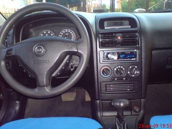 used 2003 opel astra photos 1600cc gasoline ff automatic for sale. Black Bedroom Furniture Sets. Home Design Ideas