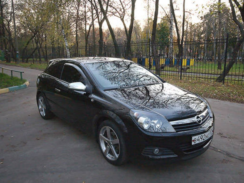 2006 opel astra pictures 1800cc gasoline ff manual. Black Bedroom Furniture Sets. Home Design Ideas