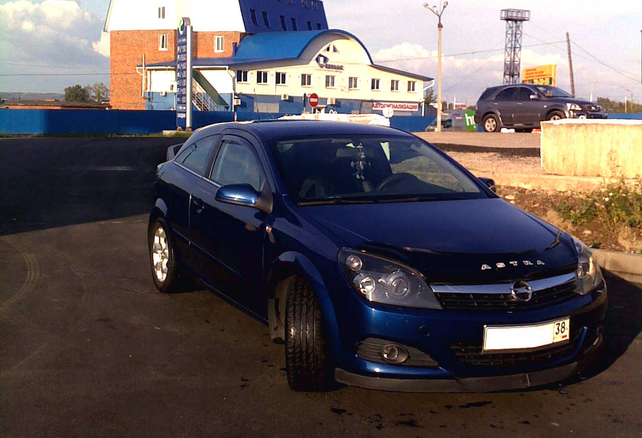 2006 opel astra pics 1 6 gasoline ff automatic for sale. Black Bedroom Furniture Sets. Home Design Ideas