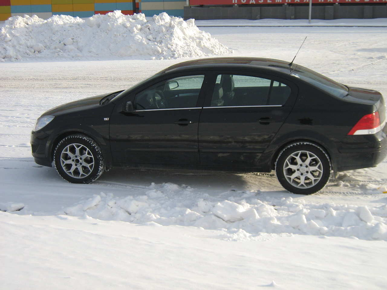 used 2008 opel astra photos 1800cc gasoline ff automatic for sale. Black Bedroom Furniture Sets. Home Design Ideas