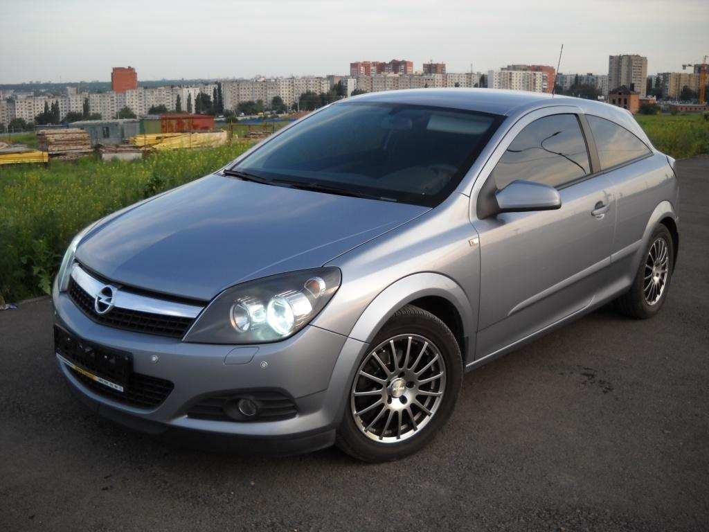 used 2008 opel astra photos 1600cc gasoline ff automatic for sale. Black Bedroom Furniture Sets. Home Design Ideas