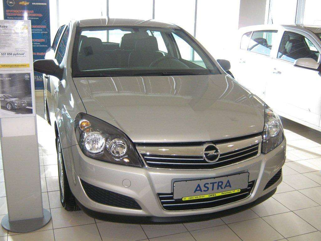 2009 opel astra photos 1 4 gasoline ff manual for sale. Black Bedroom Furniture Sets. Home Design Ideas