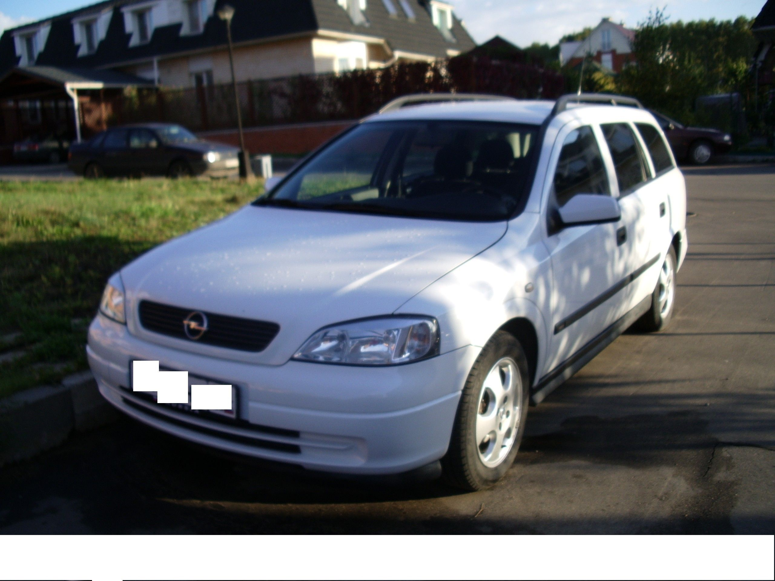 1999 opel astra caravan pictures 1cc gasoline ff manual for sale rh cars directory net opel astra g 1999 manual opel astra 1999 service manual pdf