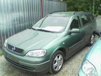 2000 opel astra caravan wallpapers 1 6l gasoline ff manual for sale rh cars directory net