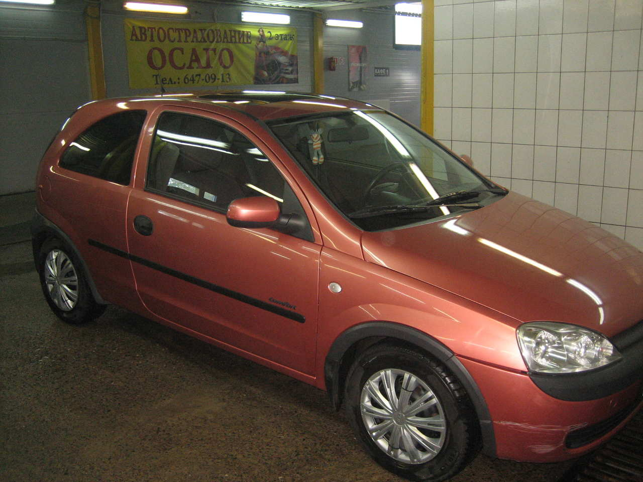 used 2001 opel corsa photos 973cc gasoline ff manual for sale. Black Bedroom Furniture Sets. Home Design Ideas