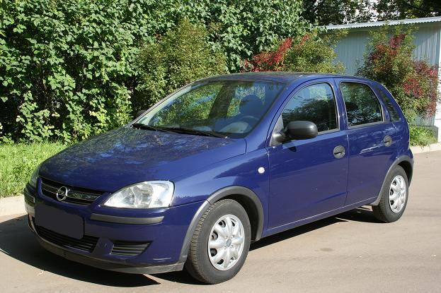 used 2004 opel corsa photos 1000cc gasoline ff manual for sale. Black Bedroom Furniture Sets. Home Design Ideas