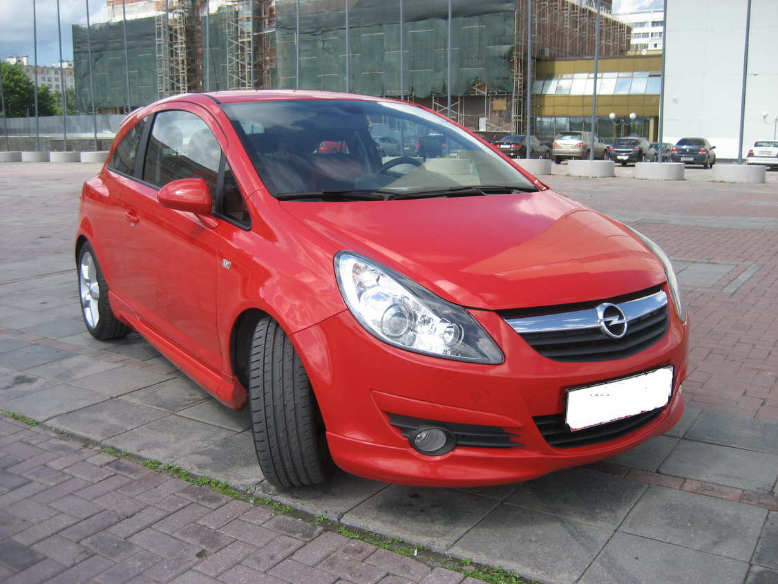 2008 opel corsa pictures gasoline ff manual for sale. Black Bedroom Furniture Sets. Home Design Ideas