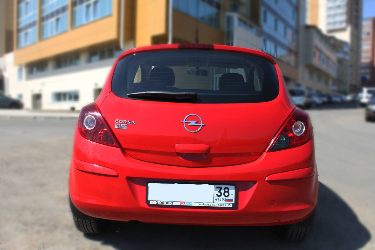 2010 opel corsa photos 1 4 gasoline ff automatic for sale. Black Bedroom Furniture Sets. Home Design Ideas