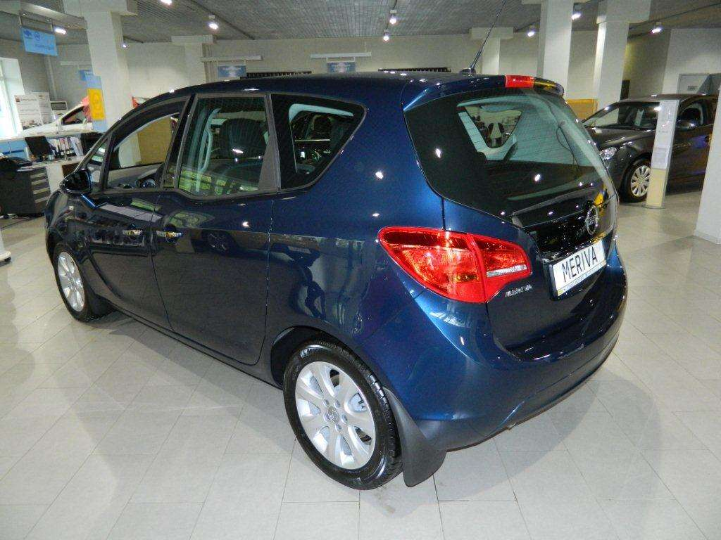 2012 opel meriva for sale 1700cc diesel ff automatic for sale. Black Bedroom Furniture Sets. Home Design Ideas