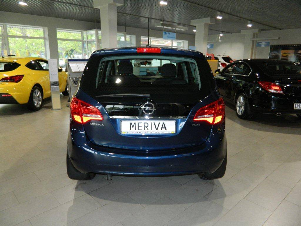 2012 opel meriva wallpapers diesel ff automatic for sale. Black Bedroom Furniture Sets. Home Design Ideas