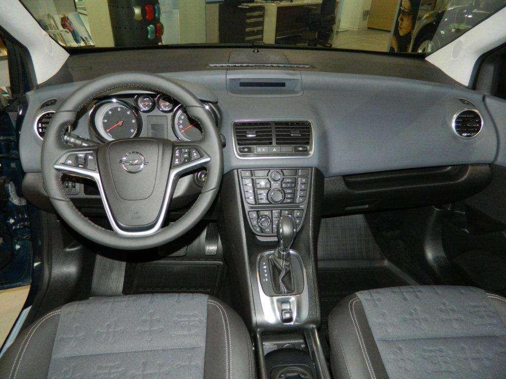 2012 opel meriva pics 17 diesel ff automatic for sale 2012 opel meriva pics sciox Gallery