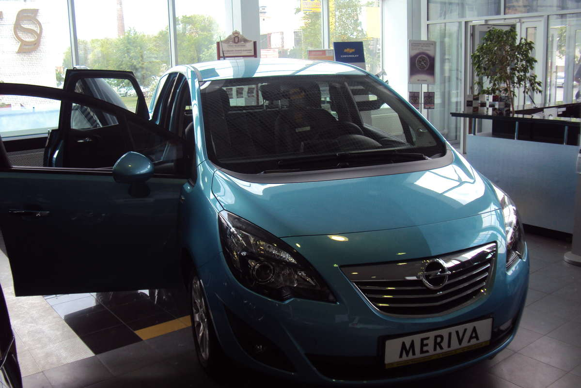 2012 opel meriva pictures gasoline ff manual for sale. Black Bedroom Furniture Sets. Home Design Ideas