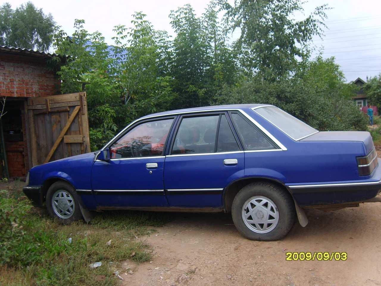 ... car exotic cars opel opel senator b opel vectra pictur tuning opel