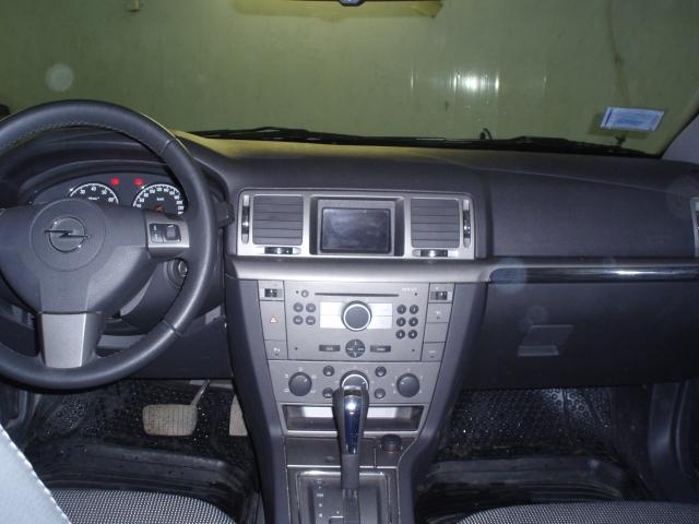 Used 2006 Opel Signum Photos 2200cc Gasoline Ff Automatic For Sale