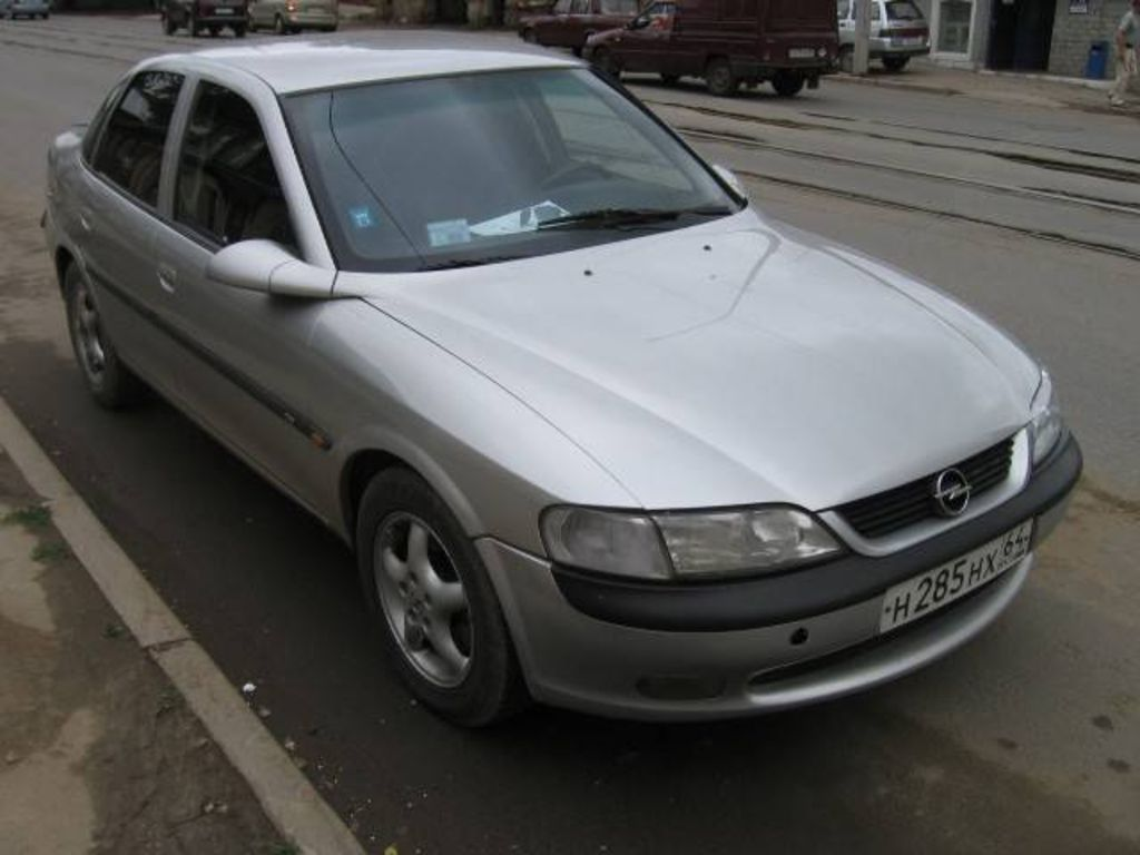 1997 opel vectra for sale. Black Bedroom Furniture Sets. Home Design Ideas