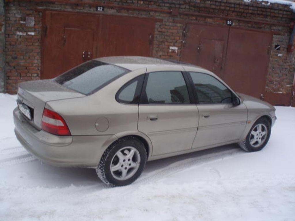 1997 opel vectra images rh cars directory net Opel Vectra 2000 Opel Tigra 1997