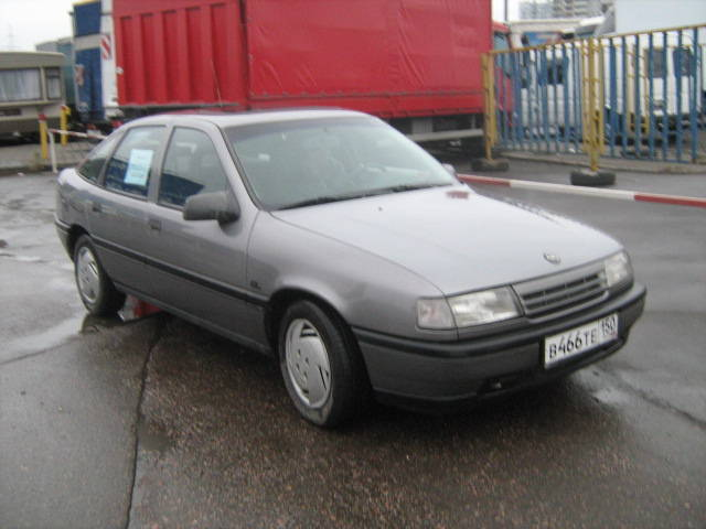 1998 opel vectra pictures 1800cc ff manual for sale. Black Bedroom Furniture Sets. Home Design Ideas