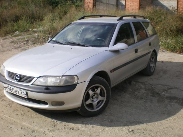 1998 opel vectra pics 1 8 gasoline ff manual for sale. Black Bedroom Furniture Sets. Home Design Ideas