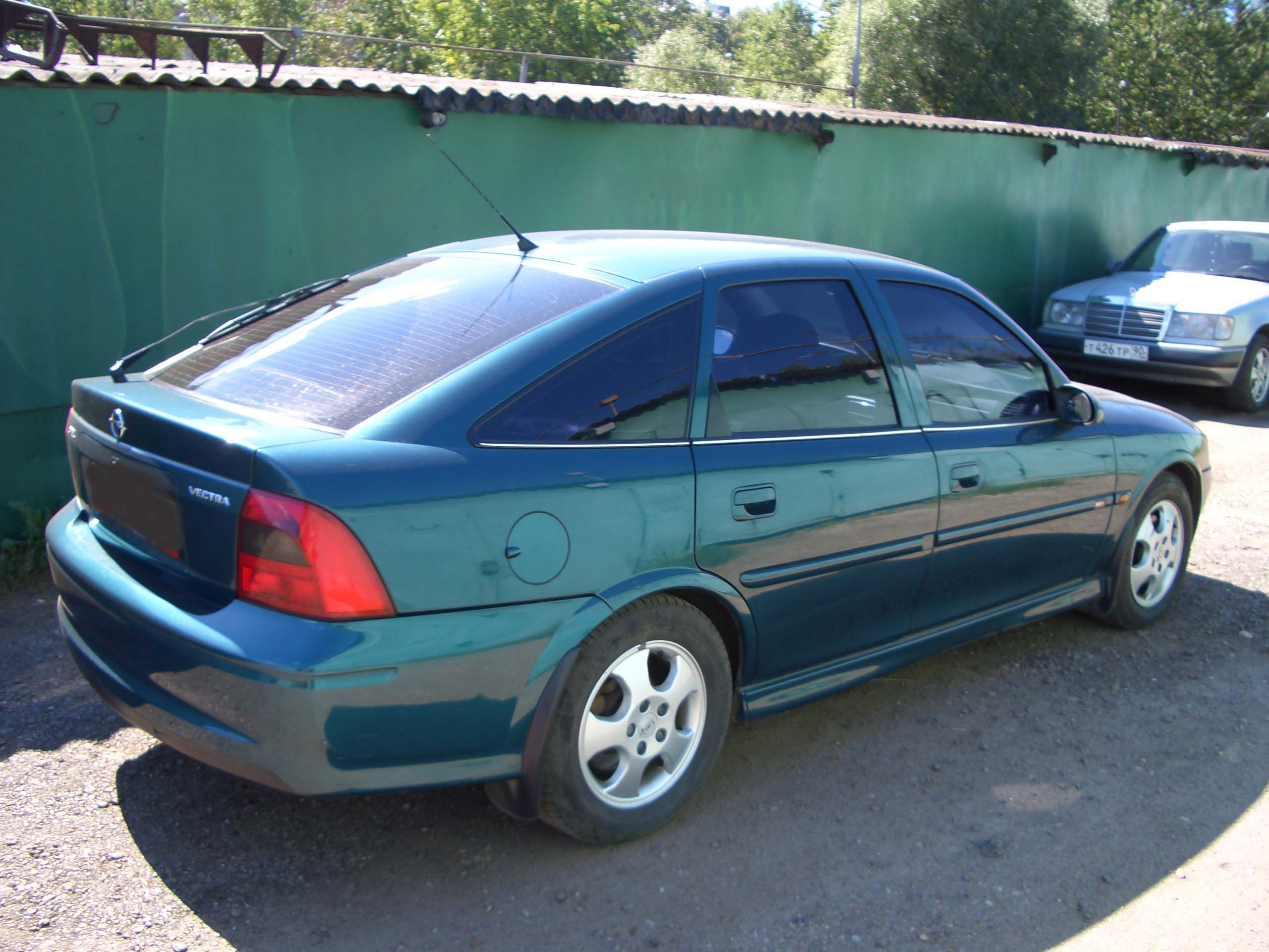 2000 opel vectra pictures 1600cc gasoline ff manual for sale rh cars directory net Opel Astra 2000 opel vectra b 2000 user manual