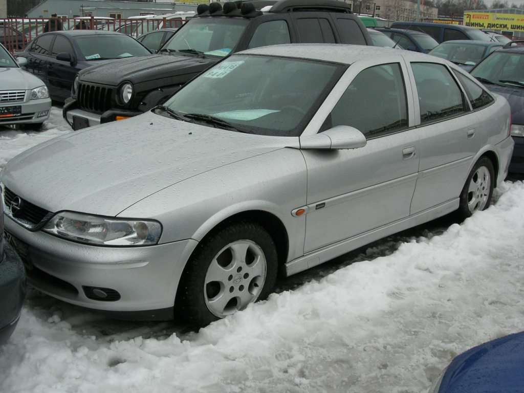 2000 opel vectra pictures ff manual for sale. Black Bedroom Furniture Sets. Home Design Ideas