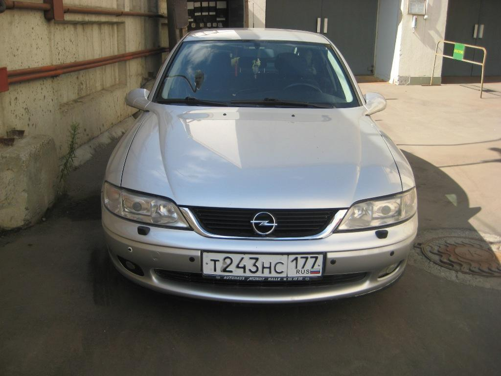 2000 opel vectra pictures gasoline ff automatic. Black Bedroom Furniture Sets. Home Design Ideas