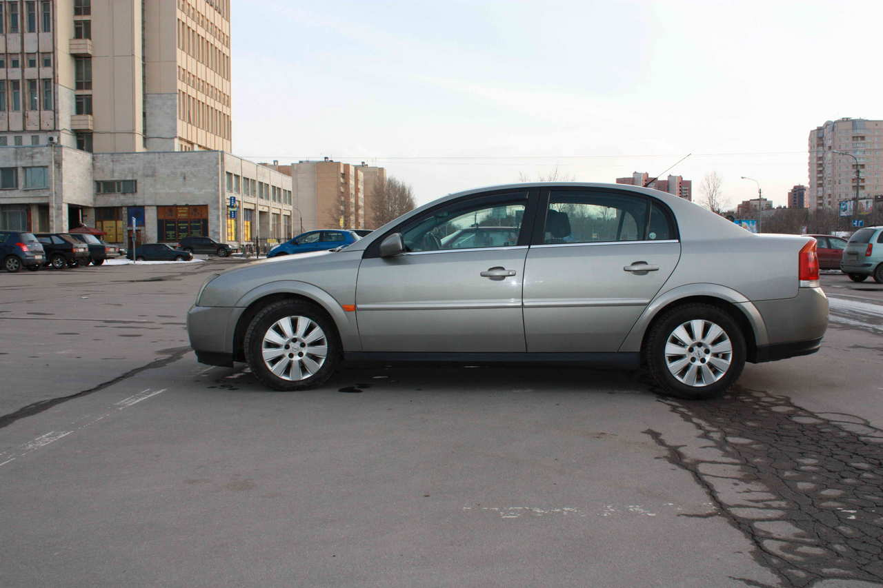 used 2002 opel vectra photos 2200cc diesel ff manual for sale. Black Bedroom Furniture Sets. Home Design Ideas