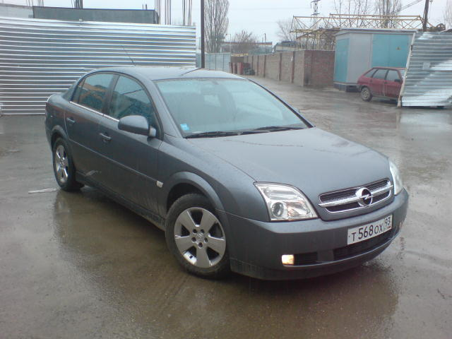 2004 opel vectra for sale 2 2 diesel ff automatic for sale. Black Bedroom Furniture Sets. Home Design Ideas